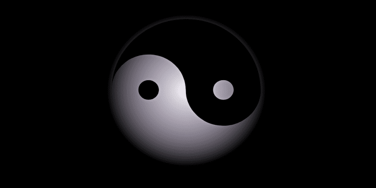 Kineska medicina: Yin i Yang teorija balansa