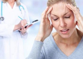 Borbu protiv glavobolje vodite uz ovih sedam savjeta