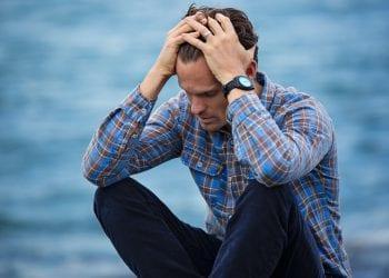 Opsesivno kompulzivni poremećaj (OCD) - Simptomi i liječenje