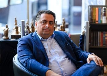 Dr Kenan Crnkić - Kako savladati rutinitis?