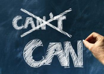 Gubitak motivacije, kako može pomoći sami sebi?