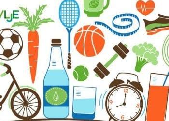 Pozitivno utječite na vaše zdravlje kroz vaše navike