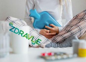 Svako desetljeće nosi novi izazov po pitanju menstruacije