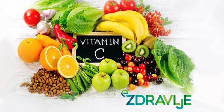 vitamin-c-naslovnica
