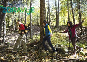 priroda-setnja-naslovnica